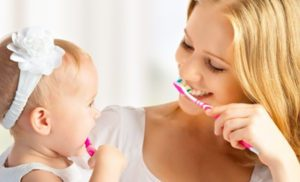 Brush the Right Way: The Dentist-Approved Way of Brushing your Teeth