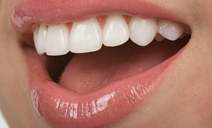 Why Patients Love Us: We Give Them Reasons to Flash Their Smile