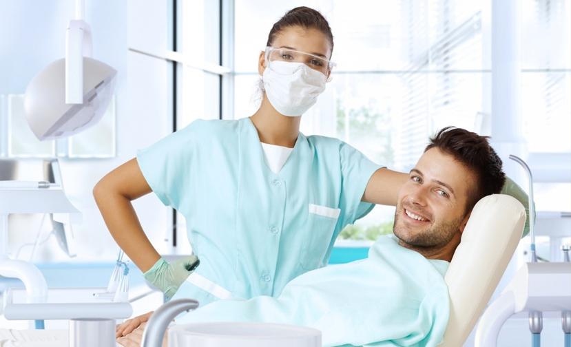 dentures dentist in california dr monica crooks dds