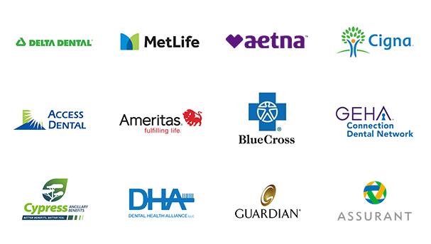 Network Insurances