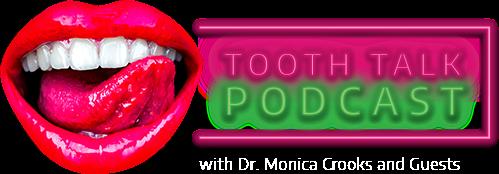 sacramento cosmetic dentistry dr monica crooks dds