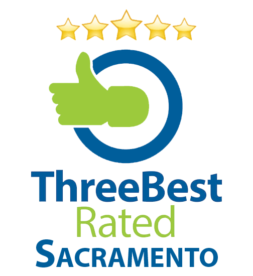 Cosmetic-Dentistry-Three-Best-Rated-Sacramento